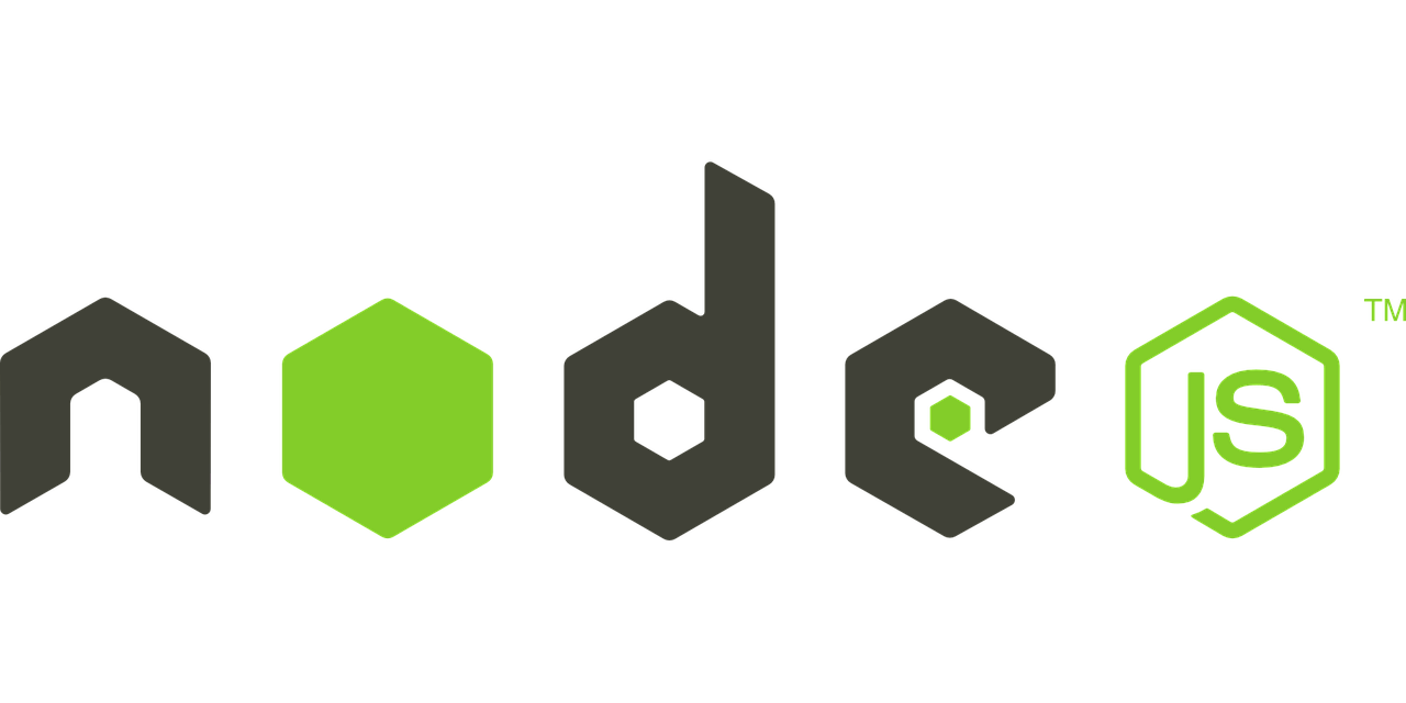 Top 3 MySQL drivers for NodeJS application